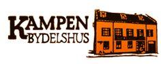 Kampen Bydelshus Andelslag