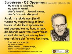 Sunday Morning Quotes, Afrikaans Quotes, More Than Words, Poetry Quotes, Books To Read, Dj, Life Quotes, Hart, Reading