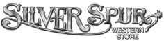 Silver Spur Western Store 1629 E. State Route 73 Waynesville, OH  45068 513-897-9745
