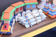 festa+brinquedos104.jpg (1296×864)