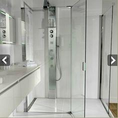 1000 images about id es salle de bain on pinterest for Cout d une salle de bain a l italienne