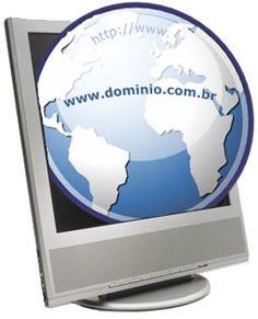 Dicas para escolher um bom domínio para seu site