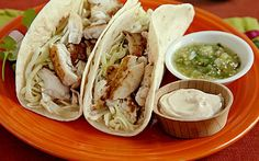 Cinco de Mayo Recipes | Recipe Collections | TABASCO.COM