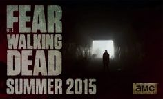 Fear The Walking Dead, le prequel de The Walking Dead-http://www.kdbuzz.com/?fear-the-walking-dead-le-prequel-de-the-walking-dead