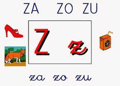 Maestr@s de infantil: CONSONANTES Pre School, Symbols, Nyan Nyan, Preschool Writing, Kids, Cursive, Note Cards, Icons