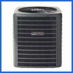 Amana GSX13 Distinctions™ Air Conditioner