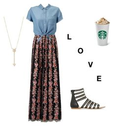 """""""love"""" by susangrace20 ❤ liked on Polyvore"""