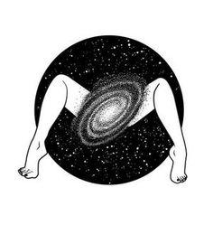 ilustraciones eroticas minimalistas la art