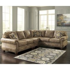 11 best sofa sectionals images living room sofa fabric sectional rh pinterest com