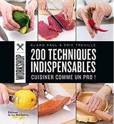 100 recettes sans gluten et 100 listes de courses flasher