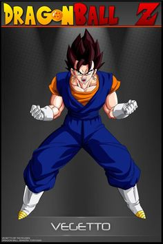 dragon_ball_z___vegetto_by_tekilazo-d33ksim