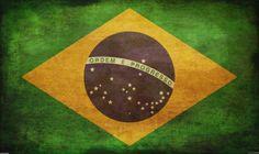 Brasil, BTL Brasil contato@btlnet.com.br