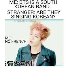 Hahaha true xD