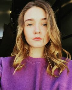 the end of the f***ing world Jessica Barden, The End, End Of The World, My Girl, Cool Girl, English Actresses, Celebs, Celebrities, Me As A Girlfriend