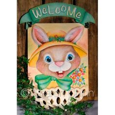 BUNNY-BANNER-square