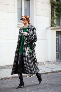 ac9c602e14 Οι 8 καλύτερες εικόνες του πίνακα fashion blogs