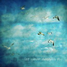 ©2012 Laura George