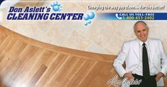 Don Aslett's Cleaning Center: FAQs for Carpets - Carpet Cleaning Tips and Tricks
