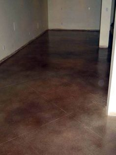 As you probably already know, having mold in your basement can be an extremely dangerous situation. Basement mold is caused by having an excessive amount of moi Basement Waterproofing Paint, Leaking Basement, Wet Basement, Basement House, Basement Walls, Mold Prevention, Vinyl Tiles, Basement Renovations