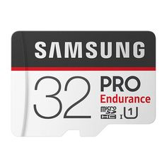 Lossless Format UHS-1 A1 Class 10 Certified 100MB//s Professional Ultra SanDisk 200GB verified for ZenFone 3 Ultra MicroSDXC card with CUSTOM Hi-Speed Includes Standard SD Adapter.