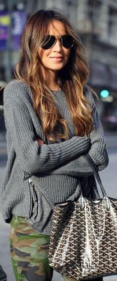 Goyard bag ♥