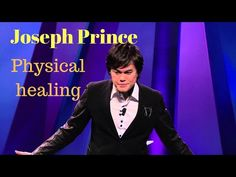 The idea that God can heal us of all of our sickness and disease is surely biblical. But is mindfully taking the bread in communion with belief that we are t. Healing Prayer, Prayers For Healing, Joseph Prince, Godly Woman, Christian Women, Communion, Booklet, Sick, Dreaming Of You