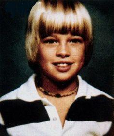 ~Brad Pitt