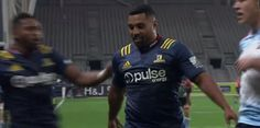 With a little over a month until the revamped 2018 Super Rugby competition kick. Today News In English, Rugby Union Teams, Super Rugby, Fox Sports, Pointers, Lima, Stylus, Limes