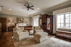 3532 Marquette Street, University Park, TX 75225. Sold in 2014 by Doris Jacobs I Doris Jacobs Real Estate.