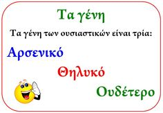 This website is currently unavailable. Learn Greek, Greek Language, Home Schooling, Education, Learning, School Ideas, Google, Sink Tops, Greek