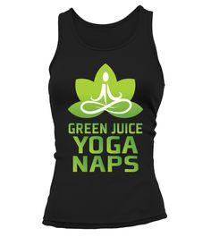 Limited Edition Yoga Clothes