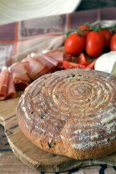 Home - Kifőztük Mozzarella, Baking Recipes, Camembert Cheese, Bakery, Bread, Food, Cooking Recipes, Brot, Essen