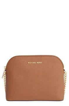3d9ad30144a3 BMC Womens Faux Leather Abstract Fashion Envelope Flap Solid Black Design  Clutch Handbag - A Stream Of Handbags · Micheal Kors Crossbody BagsMichael  ...