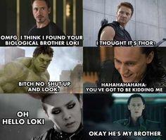 G-Dragon and Loki are brothers! Big Bang Memes, I Found You, G Dragon, Another World, Macros, Shut Up, Vixx, Gd, Bigbang