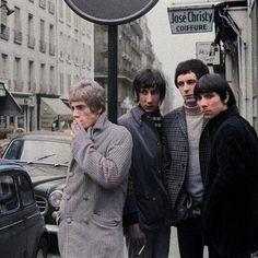 Tell Me Now, John Entwistle, Classic Rock Bands, Roger Daltrey, Big Noses, My Generation, Music Photo, Retro Aesthetic, Led Zeppelin