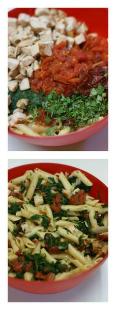 1000+ images about Dana's Meal Plannning & Crafty Food on Pinterest ...