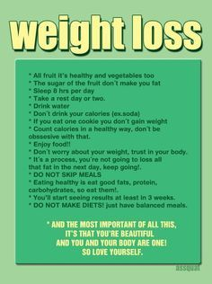 "Weight Loss - Visit http://www.24remedy.com & search more details on ""Weight Loss"""