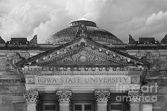Iowa State Universit