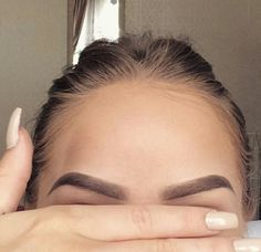 Tis the season for fuller brows 😍! Give yourself the gift that keeps on giving with Microblading! During the microblading process, we use a special microblading pen to draw on individual strokes one by one. The best part about the technique is that there is no down time. Your new set of brows will be ready for a selfie immediately after the process! Call Avalon Laser today to schedule a free microblading consultation at (844) 321-1138