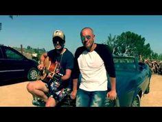 Simpel - Jeroen van Koningsbrugge feat. Typhoon (officiële videoclip) - YouTube
