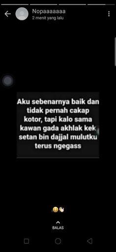 Cute Quotes, Funny Quotes, Quotations, Qoutes, Quotes Lucu, Dark Quotes, Insta Photo Ideas, Quotes Indonesia, Instagram Story Ideas
