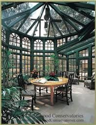 Image result for victorian conservatory kits