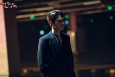 Angel's Last Mission: Love (단, 하나의 사랑) - Drama - Picture Gallery L Infinite, Kim Myung Soo, Baby Songs, Lee Jung, Myungsoo, Woollim Entertainment, Drama Movies, Love Pictures, Friends Forever