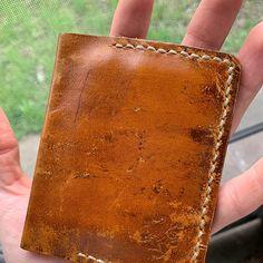 Wallets for men Mens wallet Mens leather wallet Leather Leather Wallet Pattern, Slim Leather Wallet, Leather Card Case, Men's Leather, Custom Mens Wallets, Front Pocket Wallet Men, Personalized Leather Wallet, Light In, Business Card Case