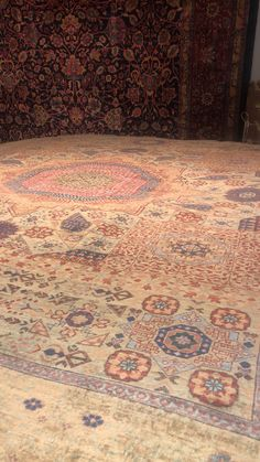 Handwoven modern rugs and oriental rugs. The human touch and countless hours spent perfecting each rug make them functional pieces of art. Grand Bazaar Istanbul, Rug Store, Modern Rugs, Tribal Rug, Oriental Rug, Rugs On Carpet, Handmade Rugs, Area Rugs, Gallery