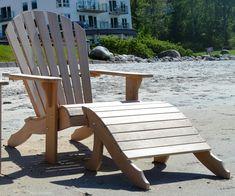 Bilderesultat for beste hagestol Outdoor Chairs, Outdoor Furniture, Outdoor Decor, Ideas, Home Decor, Decoration Home, Room Decor, Garden Chairs, Home Interior Design