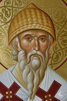 Byzantine Icons, Byzantine Art, Religious Icons, Religious Art, Church Icon, Small Icons, Art Icon, Orthodox Icons, Medieval Art