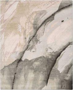Minerals Blush Grey