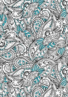 Advanced Colouring Has Become An Incredibly Popular Means Of De Stressing And Relaxing With People All Walks Life Enjoying The Benefits