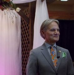 Wedding Trends for 2015 according to Monte Durham http://smokeymountainsounds.com/2015/01/18/trends-2015/